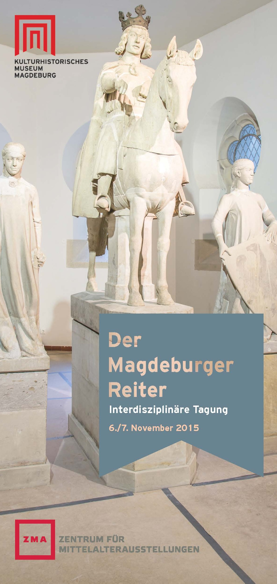 "Flyer ""Tagung MD-Reiter""_Cover"